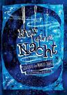 Nur eine Nacht von Marlis Jähn (2015, Gebundene Ausgabe)