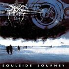 Soulside Journey 0801056761026 by Darkthrone CD