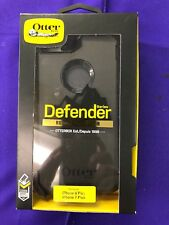 OTTERBOX Defender Series Case for The iPhone 7 Plus