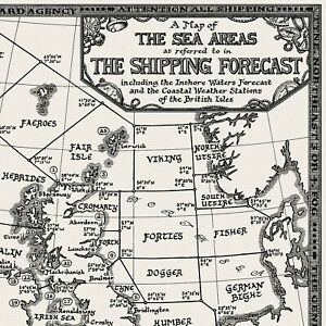 The-Shipping-Forecast-Map-Fine-Art-Prints-by-Manuscript-Maps