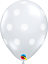 6-x-11-034-Printed-Qualatex-Latex-Balloons-Assorted-Colours-Children-Birthday-Party thumbnail 88