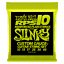 thumbnail 4 - Ernie Ball RPS Slinky Reinforced Plain Electric Guitar Strings