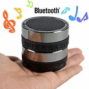 Bluetooth-Wireless-Speaker-Mini-Portable-Super-Bass-For-Iphone-Samsung-Tablet