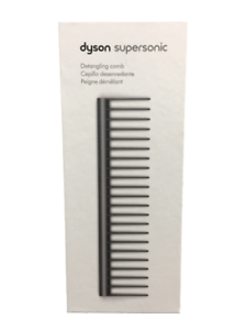 Dyson-Supersonic-Detangling-Comb-Genuine-OEM-New-Sealed