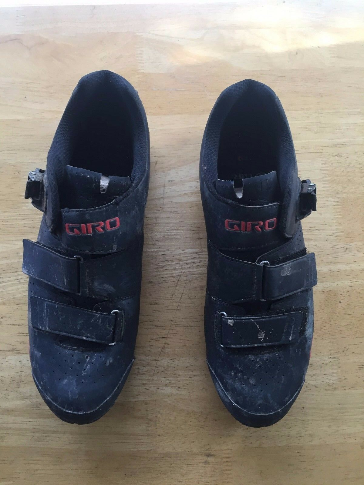 Giro  Code VR70 Men's MTB shoes 48  wholesale