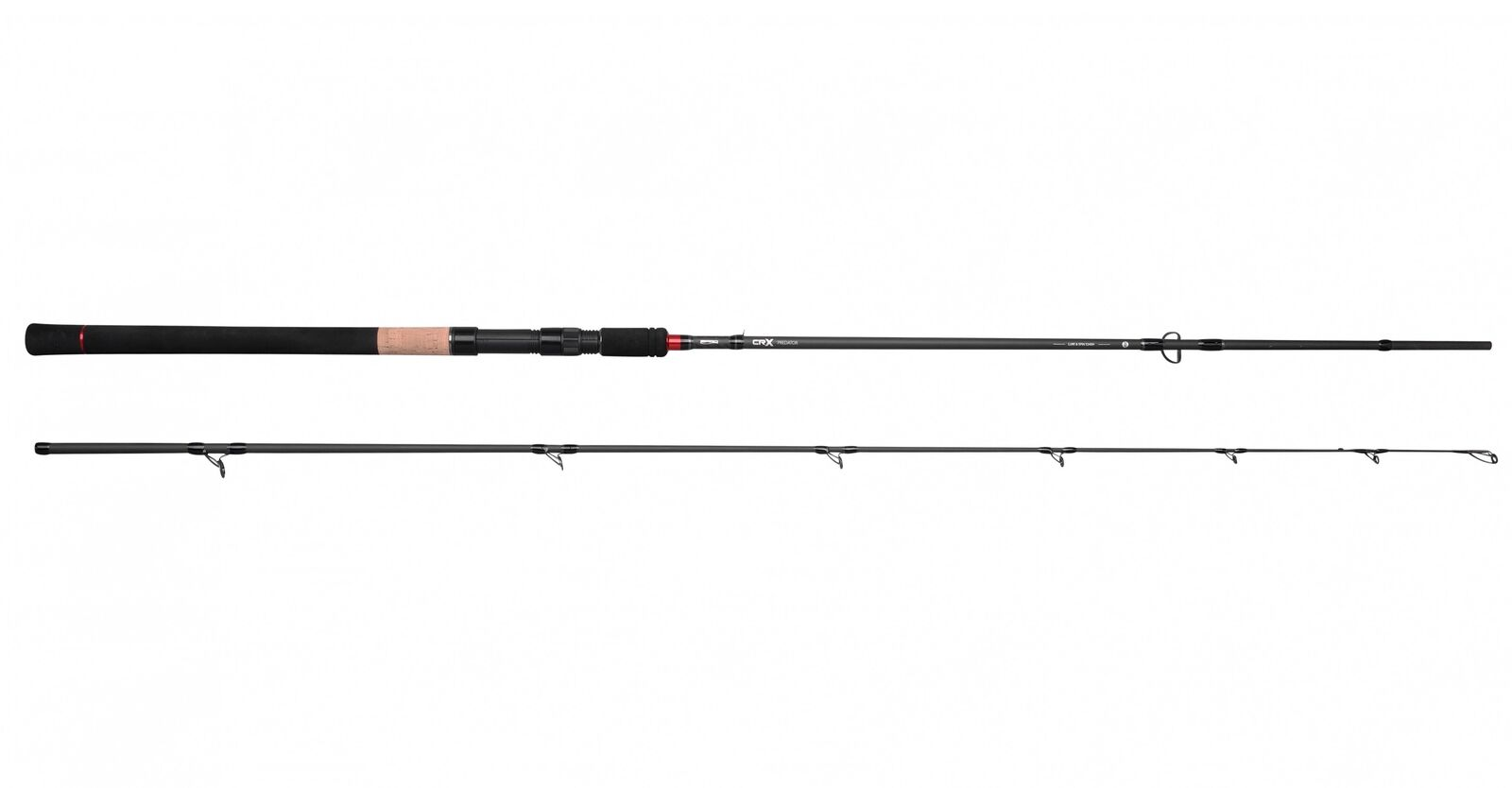 SPRO CRX CRX CRX LURE & SPIN 5-20G S210L a95cfc