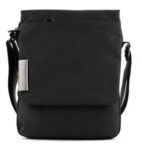 Crossover Md Tablet Lifestyle Umschlagtasche mit Mandarina schwarz Duck gqIOwgC