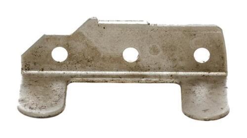 Remington Nylon 77 Rifle Ejector
