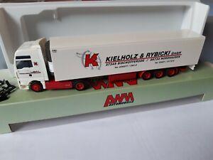 Man-tga-kielholz-amp-Rybicki-GmbH-37345-bischofferode-99734-Nordhausen-kuko