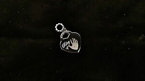 Engraved-Sterling-silver-Finger-Hand-Foot-Print-Heart-amp-Attachment