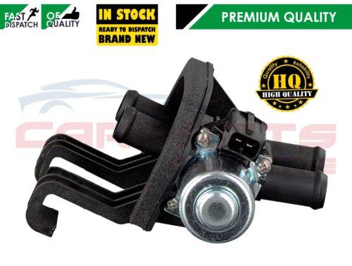 Pour Ford Fiesta Ka Puma Transit Heater Control Valve modifié GENUINE OE QUALITY