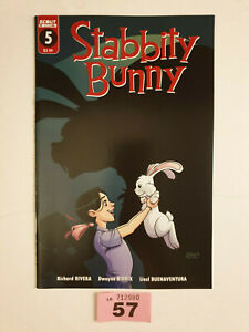 Stabbity-Bunny-5-Scout-Comics-2018