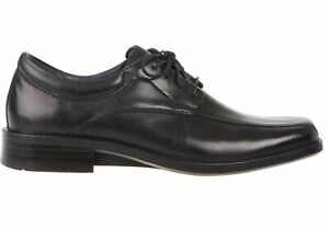 Brand-New-Slatters-Hampton-Mens-Comfortable-Leather-Lace-Up-Dress-Shoes