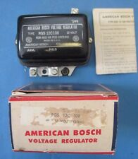 NORS voltage regulator 1956 Mopar Hudson Packard Studebaker see description
