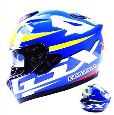 super_helmets