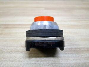 Allen-Bradley-800T-B3-Pushbutton