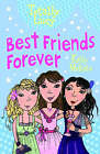 Best Friends Forever by Kelly McKain (Paperback, 2008)