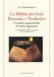 La-Bibbia-dei-Goti-Ravenna-e-Teoderico-Un-antico-manoscritto-Codex-Argenteus