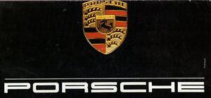 Brochure-depliant-PORSCHE-1983-911-TURBO-924-944-928-s-les-cadeaux-porsche-desig