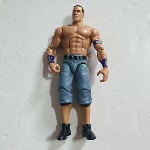 Mattel-WWE-2010-John-Cena-figure-WWE-elite