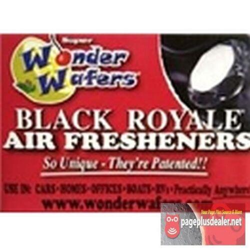 15-Wonder-Wafers-Black-Royale-Scent-Amazingly-Fresh
