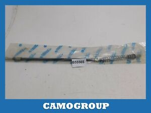Cable Handbrake Parking Brake Cable Federal For FIAT Uno 83 2006 7661241