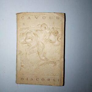 Collana-Breviari-Intellettuali-Cavour-Discorsi-primo-039-900-pagine-da-tagliare