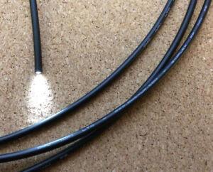 2-2mm-1mm-cable-optico-de-polimero-de-fibra-optica-Simplex-OMC-FDPF-4001-EH-cantidad-de-multiples