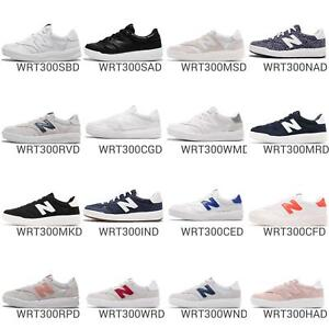 Sneakers Balance New Wrt300 Lifestyle 1 Wide Pick Women 300 Shoes D IeH2Y9EDW
