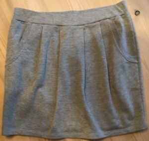 Limited Bnwt Skirt M Edition 12 s Size Ladies EBpqvUx