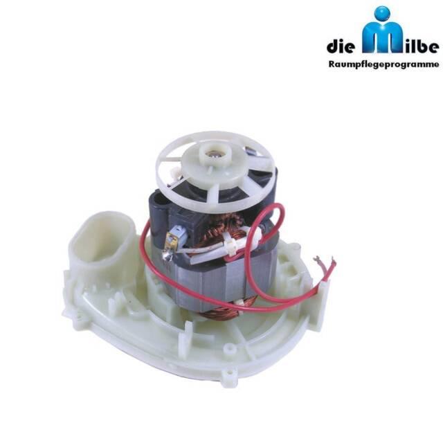 6 x Motor 450 Watt geeignet für Vorwerk Kobold 120//121