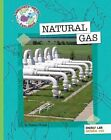 Natural Gas by Rebecca Rowell (Paperback / softback, 2013)