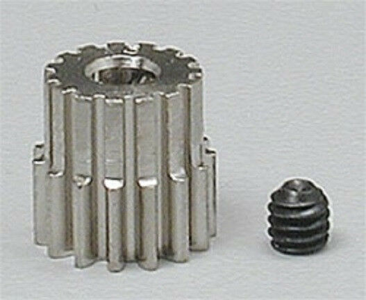 Robinson Racing 15T 48P Pinion RRP1015