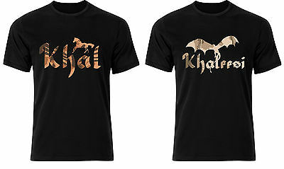 Comma Sutra Lovers Positions Mens Tee Shirt Top AK37