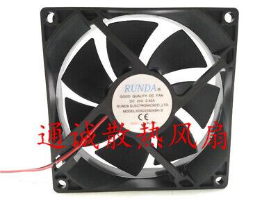 Applicable for  SR550 Server Cooling Fan 01KP642