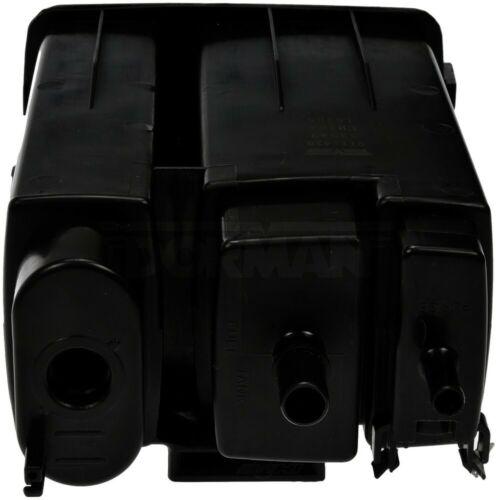 Vapor Canister Dorman 911-420