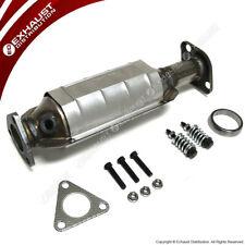 Magnaflow Catalytic Converter New for Honda Civic 1999-2000 22630