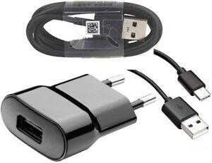 Details zu 2in1 Original Handy Ladegerät Ladekabel für GoPro Hero 5 Schwarz