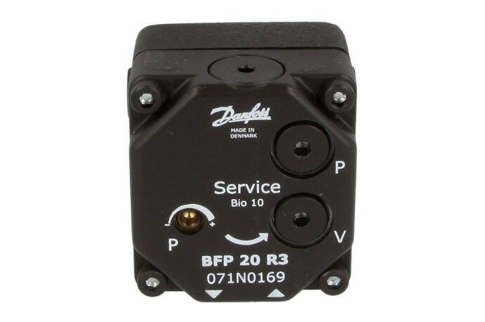 Danfoss Ölpumpe BFP 20 R3,Nr. 071N0169
