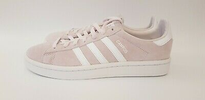 womens adidas campus trainers