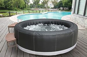 AQUA-SPAS-In-Outdoor-FULL-SIZE-6-to-8-SEATER-INFLATABLE-PORTABLE-SPA-HOT-TUB