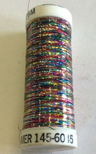SULKY HOLOSHIMMER-250 YARDS MANY CHOICES