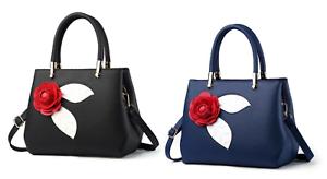 Carteras De Mujer De Moda Bolso Mano Monederos Marca Para Damas Envios Gratis