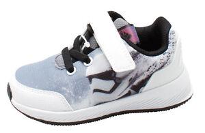 Star Limited Wars Details Ba9399 Weißschwarz 4k Adidas Sz Zu Kleinkinder Schuhe K Edition DWH2EY9I