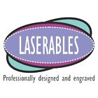 laserables