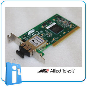 ALLIED TELESIS AT-2916SX DRIVERS WINDOWS XP