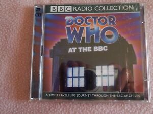 DOCTOR-WHO-AT-THE-BBC-AUDIO-BOOK-2-CDS