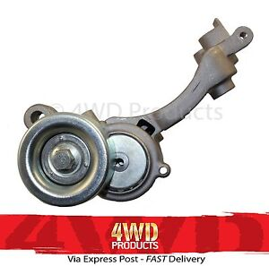 Automatic-Belt-Tensioner-for-Toyota-Prado-GRJ120R-GRJ150R-4-0-V6-1GR-FE-03-17