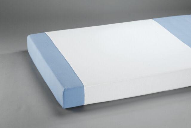 Inkontinenzauflage, Matratzenauflage, Betteinlage 90x150cm *Top Preis-Leistung*