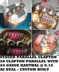 STAGED-PARALLEL-CLAPTON-COILS-4-X-COILS-2-FREE-COILS-0-15-OHM-AS-DUAL